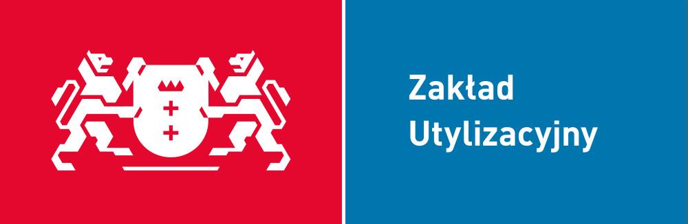 Zakład Utylizacyjny Gdańsk
