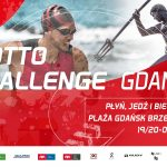 Athletes Guide for LOTTO Challenge Gdansk