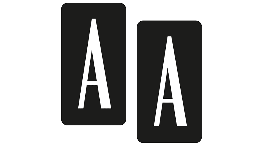 Oceanic - kosmetyki AA i AA Men